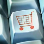 Создать интернет-магазин с нуля за короткое время