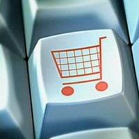 создать интернет-магазин с нуля
