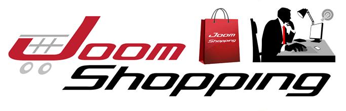 компонент JoomShopping