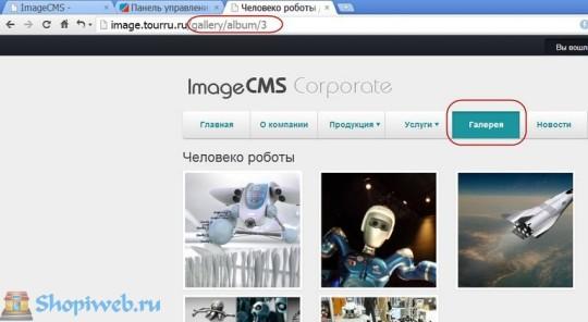 ImageCMS-foto17