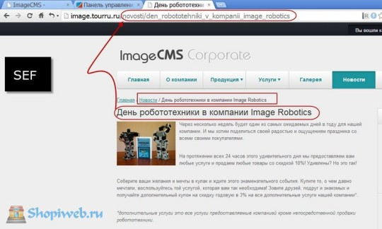 ImageCMS-foto19