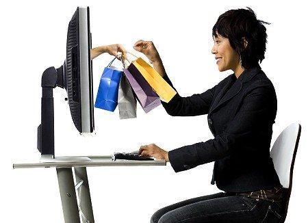 понятие-интернет-магазина-2