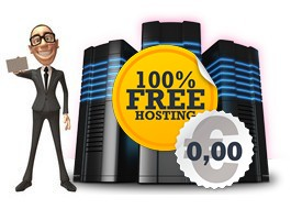 Бесплатный хостинг web магазина статистика по хостинг-провайдерам