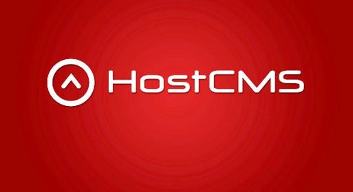 CMS-internet-magazinov-2