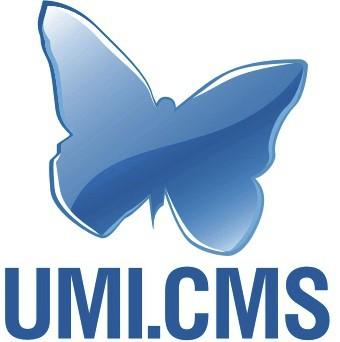 CMS-internet-magazinov-5