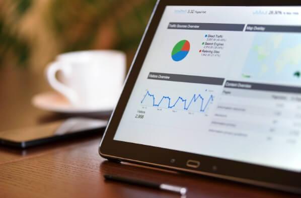 Особенности оптимизации Интернет магазина