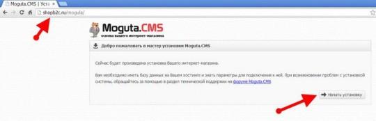 moguta-cms-1