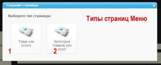 редактирование-сайта-магазина-UMI-CMS-10