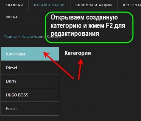редактирование-сайта-магазина-UMI-CMS-13