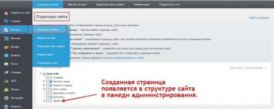 редактирование-сайта-магазина-UMI-CMS-15