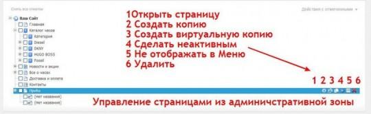 редактирование-сайта-магазина-UMI-CMS-16