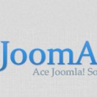 Интернет-магазин AceShop – расширение Joomla для электронной коммерции