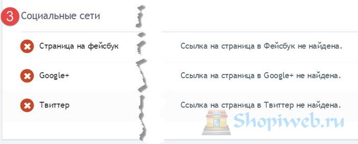 SEO-аудит-Интернет-магазина-4-1