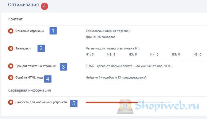 SEO-аудит-Интернет-магазина-5-1
