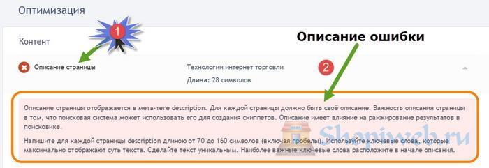 SEO-аудит-Интернет-магазина-6-1