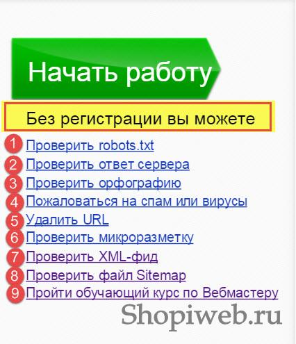яндекс-вебмастер-shopiweb.ru-10