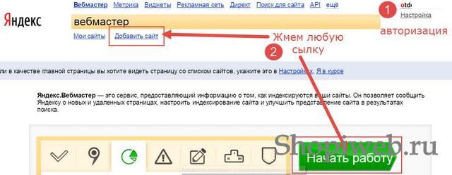 яндекс-вебмастер-shopiweb.ru-11