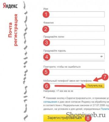 яндекс-вебмастер-shopiweb.ru-2