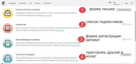 панель-настройки-mailcimp