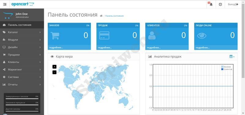 русский-OpenCart-2_1-фото11-1