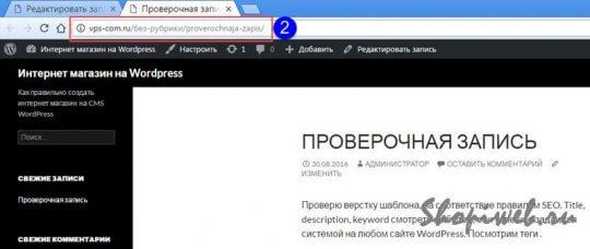 vneshniy-vid-url-wordpress-s-pervodom