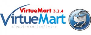 VirtueMart 3.2.4