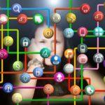 Как работают социальные продажи через цифровые платформы