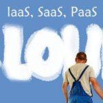 Чем отличаются и как использовать облачные технологии IaaS, SaaS, PaaS