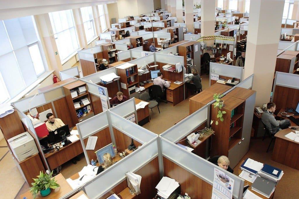 сервис мониторинга и контроля сотрудников