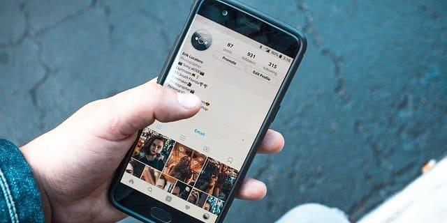 Значение социальных сетей в онлайн бизнесе