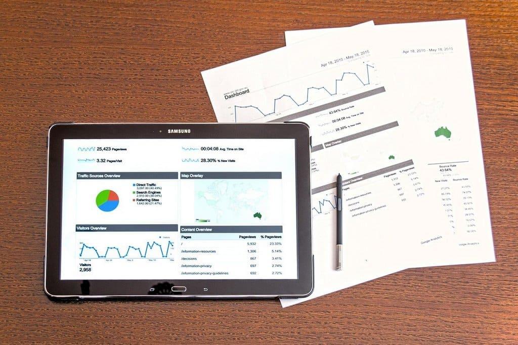 SEO оптимизация магазина онлайн