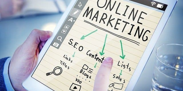 Базовое SEO для интернет магазина: начало внутренней оптимизации