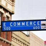 Как создать и продвигать интернет-магазин
